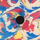 Animal Collective - Single Gotham/Honeycomb