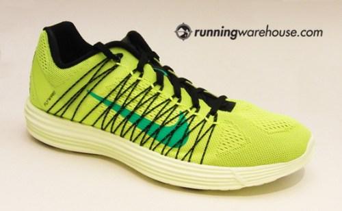 Nike Lunaracer 3. Photo de runningwarehouse.com
