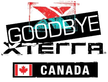 Xterra_goodbye