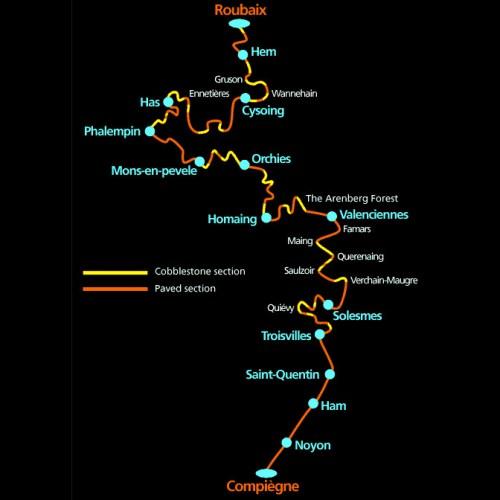 parisroubaix_map