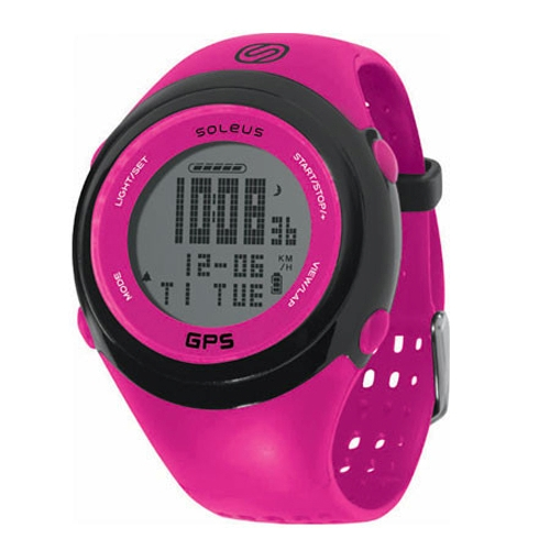 Soleus-GPS-FIT-10-Watch-N35005_XL