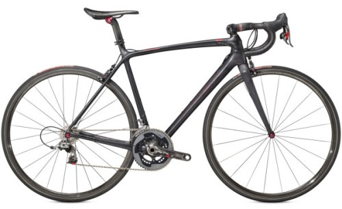 trek-emonda-lightest-production-road-bike-600x368