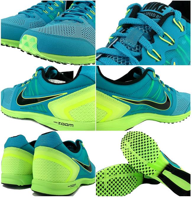 Speed Racer Alerte Nike gt  Chaussures 5 Zoom wqTpSvT   when ... 2df8df92baee