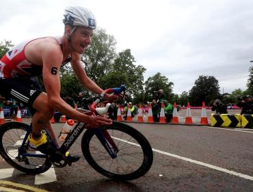 alistairbrownlee3200e293d08b09bf6c968c24ff0900c7d089