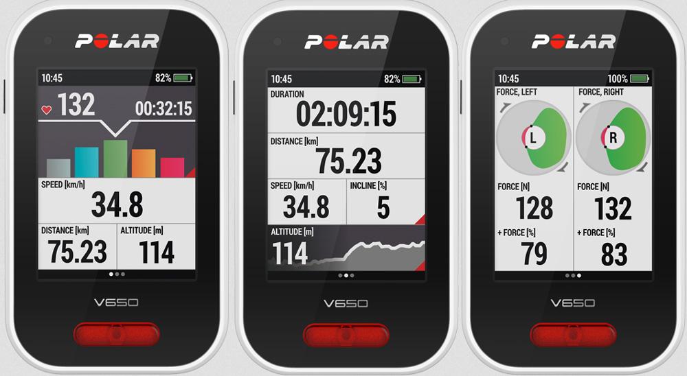 polar-v650-heart-rate-power-altitude-cadence-speed