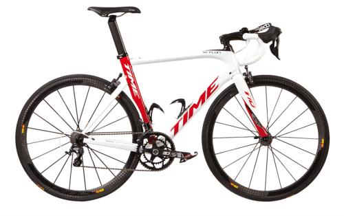 bikes-2017_0000s_0001_scylon_t10
