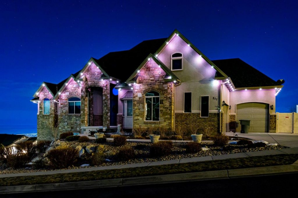 residential lighting trimlight miami dade