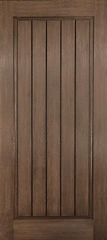 Rustic Series Product Categories Trimlite