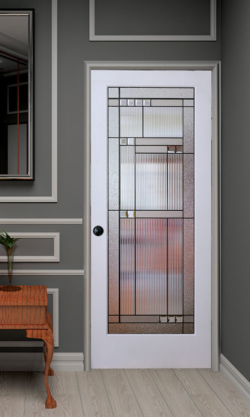 Interior Doors For Sale Solid Core Interior Door Styles