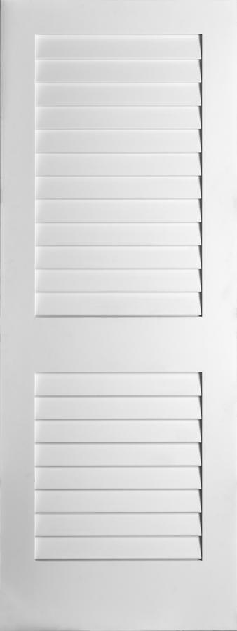 Barn Type Doors Interior