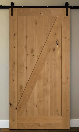 Interior Doors Product Categories Trimlite