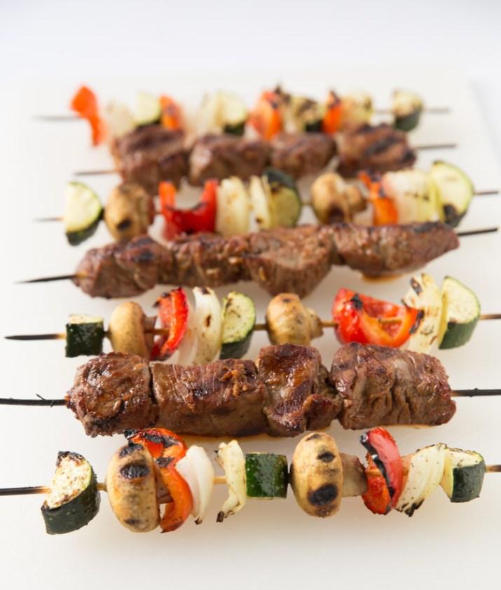 Grilled-Steak-and-Vegetable-Kabobs-1-21