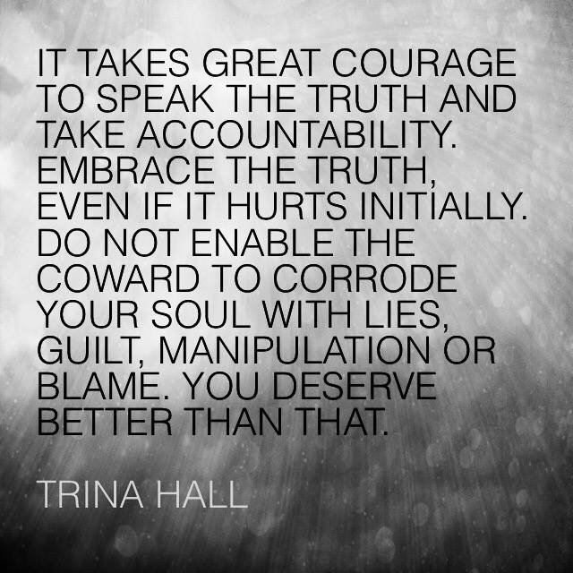 Image result for images of speak the truth