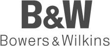 bowers-wilkins-logo
