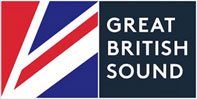 british-sound-logo