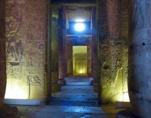 Abidos-V-khrame-Seti-1