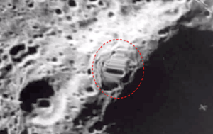 Alien, aliens, base, building, buildings, structure, structures, moon, lunar, luna, surface, ET, Akrij, CTR, W56, science, UFO, UFOs, sighting, sightings, reportScreen Shot 2012-08-31 at 9.33.03 AM