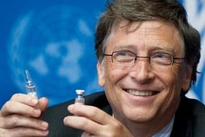 Bill-Gates-vaccin