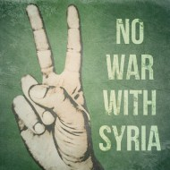 nowarwithsyria