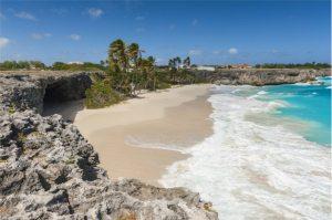 Bottom Bay Jamaica