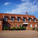 Colmworth Bedfordshire Event Venue Hire