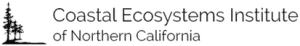 CEINC logo