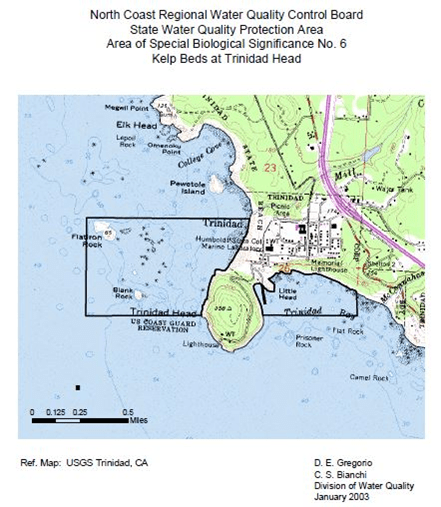 Trinidad Head Area Of Special Biological Significance Trinidad Bay Watershed Council Bay area water heaters will provide simple instructions to protect your home from water damage until we can arrive to repair or replace your water heater. trinidad bay watershed council