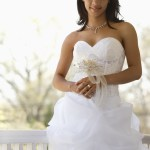 Best Gown for Bridal Body Types