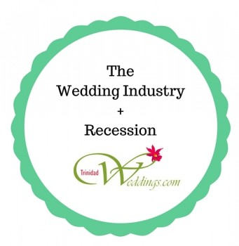 weddingrecession