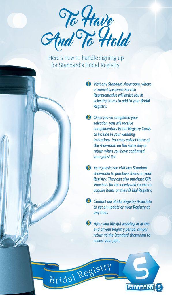 Standard-Bridal-Registry1