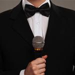 7 Tips: How to Unlock Your Man's Inner Gentleman