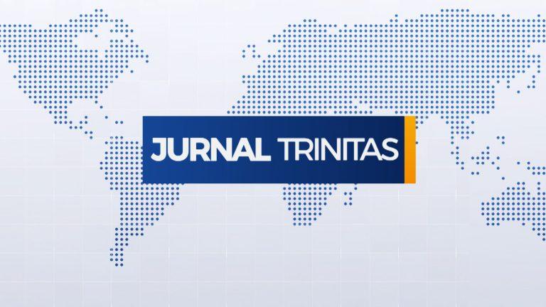 trinitas tv direct