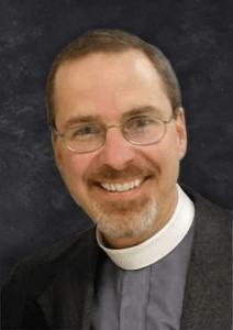 Fr. Bartolomeo