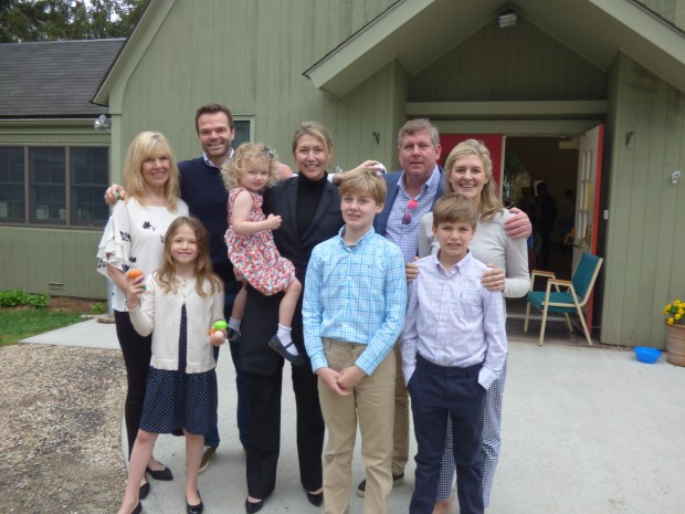 Easter 2019 Pictures