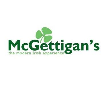 mcgettigans