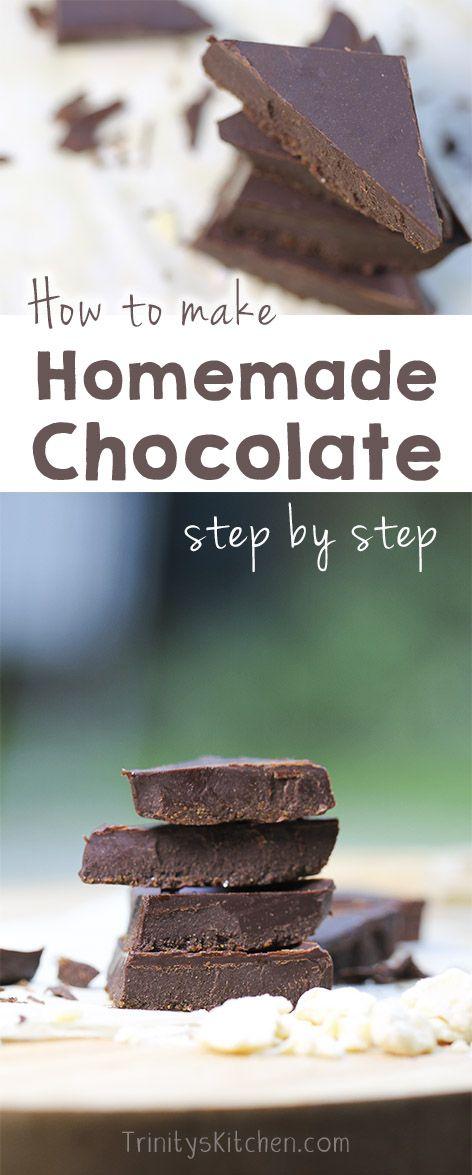 chocolate-homemade-pin