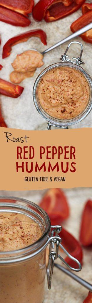 roast-red-pepper-hummus-pin