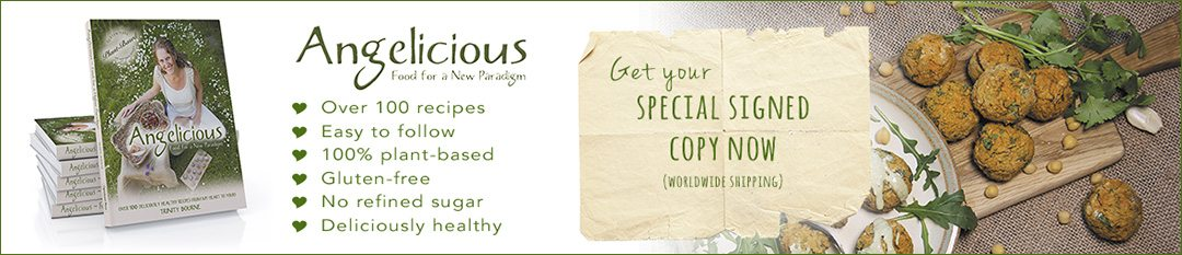 Angelicious Book Banner 1080 copy