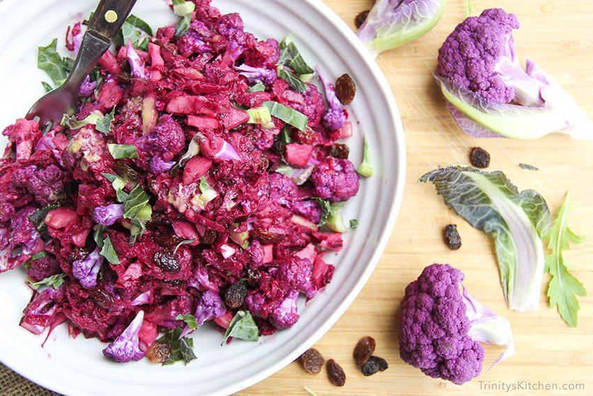 beet-cauli-salad2