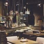 Restaurant Interior Design How Businesses Use Interior Design Trinity Surfaces