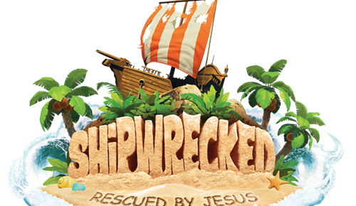 Vacation Bible School Registration is Open