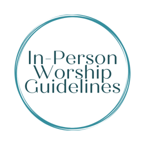 Indoor Worship Plan
