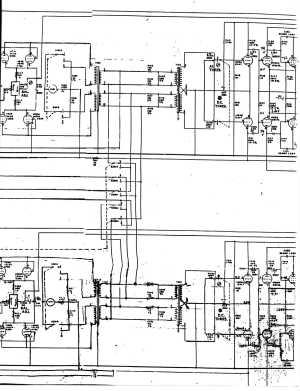 JBL EON 315 WIRING DIAGRAM  Auto Electrical Wiring Diagram