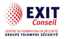 formations sécurité Privée à Paris