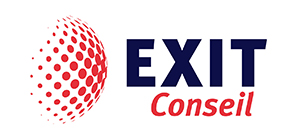 Groupe Triomphe Sécurité - Exit Conseil