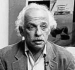 Herbert Beigel