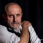 Giuseppe Cederna a Triora il 1 novembre 2018
