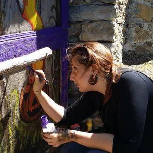 pitture-per-le-vie-del-borgo4