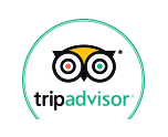 TripAdvisor Lake Bled Activity