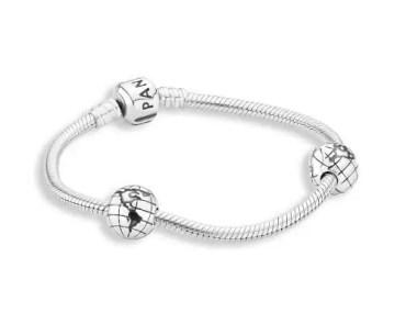 bracelet voyage